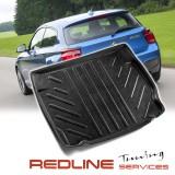 שטיח לתא מטען BMW סדרה 1.דגם F20 הצ'בק