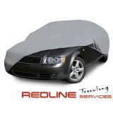 כיסוי חיצוני לרכב,NIKEN CAR COVER,מידות:415-172-147,מתאם לרכבים 3 דלתות או 5 דלתות,מזדה 3 הצ'בר,סיויק 5 דלתות,ועוד......
