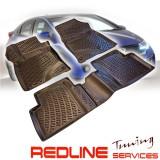 סט שטיחים,תואם מקור,הונדה סיויק שנת יצור 2016-2020 ,בעיצוב חדשני, עשוי מחומר PU איכותי הכולל פסים מיוחדים בצדדים להתאמה מושלמת ברכב, שטיח עבה במיוחד ונטול ריח רע. סט השטיחים ניתנים להתקנה עצמית פשוטה, קלה ומהירה, קל מאוד לניקוי ושטיפה ידנית. Car Floor Fro