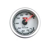 שעון ואקום 52 ממ