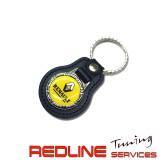 מחזיק מפתחות Renault